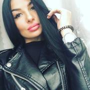 Ксения 28 Москва