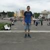 Виктор, 41, г.Протвино