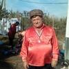 Сергей Рябцев, 60, г.Тихорецк