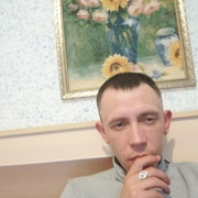 Vlad 30 Горно-Алтайск
