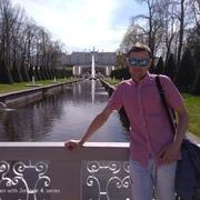 Евгений 33 года (Водолей) Санкт-Петербург