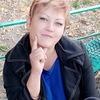 Татьяна, 35, г.Саратов
