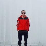 Руслан, 30, г.Аша