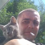 Андрей 43 Київ