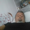 toni, 44, г.Гранада