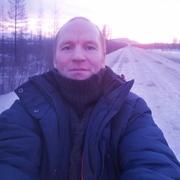 Алексей, 43, г.Чара