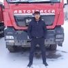 лев, 26, г.Нижний Новгород
