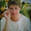Наталь Шамугия, 42, г.Киев