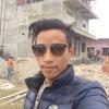 bhakta, 30, Kathmandu