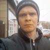 Николай Швыдко, 29, г.Белая Калитва