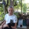 Igor, 56, г.Краснодар
