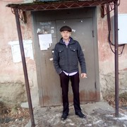 Сергей Зимин 39 Екатеринбург