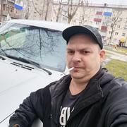 владимир 44 Южно-Сахалинск