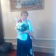 татьяна, 65, г.Острогожск