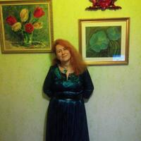 Наталья, 50 лет, Близнецы, Ростов-на-Дону