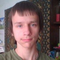 Женя, 25 лет, Водолей, Черновцы