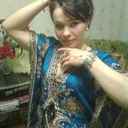 Метиска 46 лет (Рак) Петропавловск