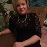 Елена Лагуткина 44 года (Телец) хочет познакомиться в Могилеве-Подольском