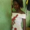 AERISSA GEORGEWILL, 20, Lagos