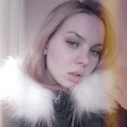 Юлия, 21, г.Йошкар-Ола