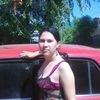 кристина, 29, г.Коломна