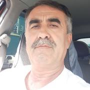 Саид, 50, г.Раменское