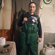 Олег, 30, г.Магадан