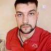 Михаил, 27, г.Ангарск