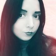 Виктория, 25, г.Каменск-Шахтинский