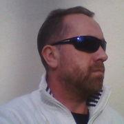 Victor, 56, г.Балтийск