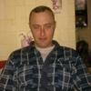 Александр, 44, г.Семёновка