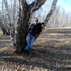 sergio, 28, Khartsyzsk