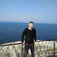 Michael, 41 год, Водолей, Дюссельдорф
