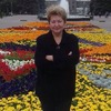 Надя, 52, г.Каменск-Уральский
