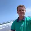 Viktor, 27, г.Гливице