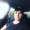 Евгений, 22, г.Омск