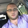 Dmitry, 38, г.Алматы (Алма-Ата)