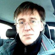 Oleg 49 Москва