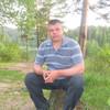 sergei, 48, г.Железногорск