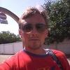 Serega, 36, г.Чернигов