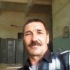 олег лебедев, 23, г.Южно-Сахалинск