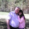 Андрей, 63, г.Владимир