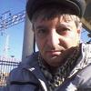 Сергей, 47, г.Георгиевск