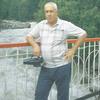 Bdfyjdbx, 66, г.Армавир