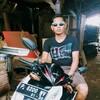 david, 34, г.Джакарта