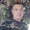 SERGEI, 43, г.Уральск