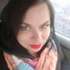 Анна, 41, г.Северск
