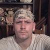 brett, 28, г.Стьюбенвилл