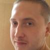 Дмитрий, 27, г.Киров