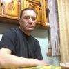 Александр ., 49, г.Горно-Алтайск